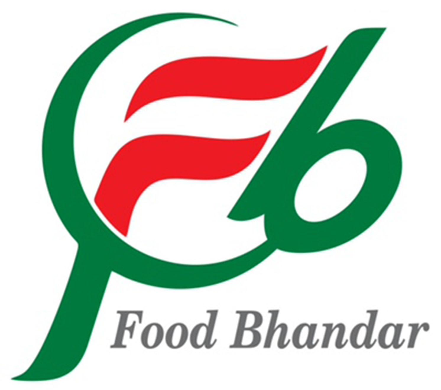 Foodbhandar