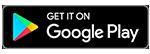 ios-app-logo